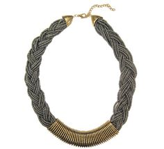 Roped-Beads-Necklace