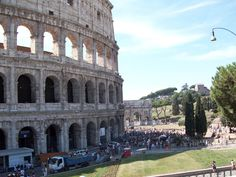 Tips para visitar Roma. Consejos para que todo sea perfecto en tu estadía en la Ciudad Eterna Información, viajes, blog de viaje, Italia, Europa