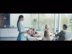 ▶ Persona Synthetics TV Commercial: The New Generation - YouTube