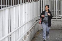 'Turistas de parto' chinesas ganham atenção das autoridades dos EUA | #China, #Cidadania, #DaràLuz, #Nascimento, #PolíticaDoFilhoúnico, #TuristasDeParto