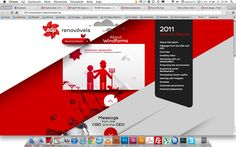 infographics animation and webdesign    http://2011annualreport.edprenovaveis.pt/