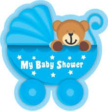 Baby Shower Png Buscar Con Google Baby Shower Pinterest Bebe