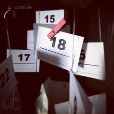 18.12 adevent calendar 2014 La cucina di calycanthus http://lacucinadicalycanthus.net/wp-content/uploads/2014/12/18.jpg