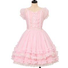 Worldwide shipping available ♪ Angelic Pretty ☆ ·. . · ° ☆ Sugar Time Dress https://www.wunderwelt.jp/en/products/w-17176  IOS application ☆ Alice Holic ☆ release Japanese: https://aliceholic.com/ English: http://en.aliceholic.com/