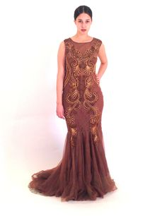 778973e2d3 District 5 Boutique Online Womens Designer Dresses and Gowns