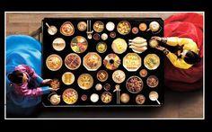 http://www.generacionkpop.net/2016/07/conoce-los-platos-mas-famosos-en-corea.html