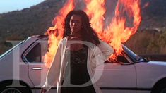 Watch Full Waiting to Exhale ⊗♥√ Online Free Advertising, Comedy Tv, A Good Man, Movies To Watch, Cheating, Breathe, Robin, Waiting, Tv Shows