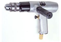13mm-may-van-vit-kdr-1301.jpeg