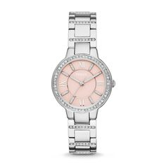 $105: FOSSIL - watches, handbags, accessories, and apparel - www.fossil.com