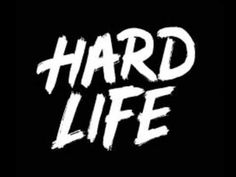 Dayag (Official Page) - Dat Hard Life