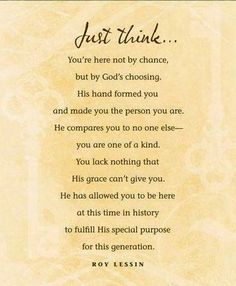 You are not here by chance quotes quote god religious quotes faith religious quote religion quotes religion quote purpose Bible Verses Quotes, Faith Quotes, Scriptures, Godly Quotes, Quotes About God, Quotes To Live By, Juan Xxiii, Chance Quotes, Religion Quotes