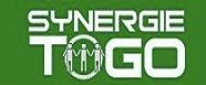 Synergie-Togo conférence 14 janvier 2016 : Regards sur six décennies de coopération de lUE