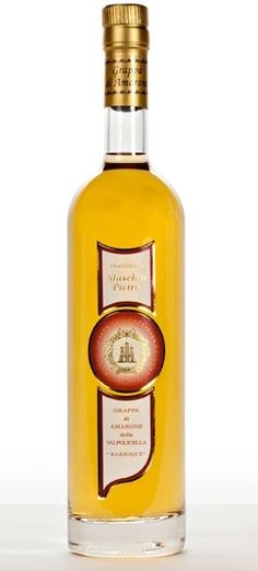 Vendita online | Fragranze dei Colli grappa di Amarone Affinata Bottiglia Magnum da cl.150 distillerie Maschio Pietro - Gastronomia - Prodotti Italiani