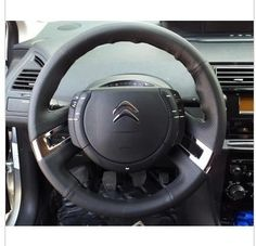 Find More Stickers Information about 2pcs for Citroen C Quatre 2012 Steering wheel Plating decorative sticker,High Quality wheel electric,China stickers element Suppliers, Cheap wheel lead from PaiKoo Company on Aliexpress.com
