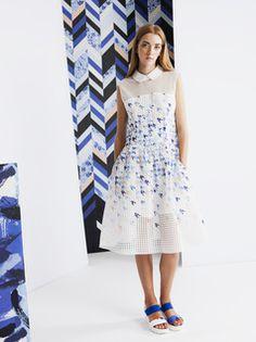 Womenswear | NOT JUST A LABEL