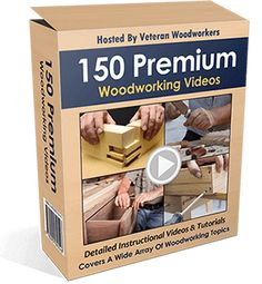 Teds Woodworking® - Woodworking Plans & Projects With Videos - Custom Carpentry Woodworking Quotes, Easy Woodworking Projects, Woodworking Videos, Custom Woodworking, Teds Woodworking, Sketchup Woodworking, Carpentry Projects, Diy Pallet Furniture, Diy Furniture Projects