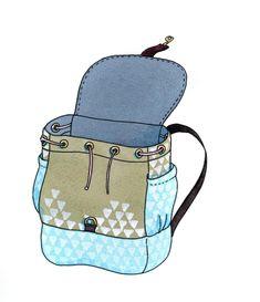 Tímea táska varrás (ingyen szabásmintával) táska szabás táska ... abbde74fe0