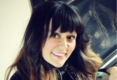 Doctors Said She Wouldn't Live Long, But Her Parents Rejected Abortion and Now She's 32  http://www.lifenews.com/2014/08/03/doctors-said-she-wouldnt-live-long-but-her-parents-rejected-abortion-and-now-shes-32/