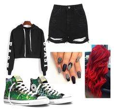 East cost by mrs4mbrose on Polyvore featuring polyvore fashion style Topshop clothing
