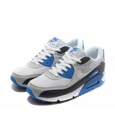 f94569e9dce Order Nike Air Max 90 Mens Shoes Official Store UK 1367 Air Max 90 Premium