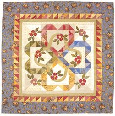Martingale - Quilting with My Sister eBook  By Barbara Brandeburg and Teri C.....