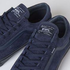 012c03c557c De 81 bedste billeder fra Sneaks | Loafers & slip ons, Shoes ...