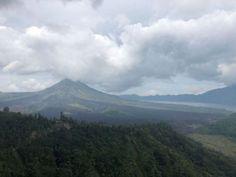 Kintamani Tour   Bali Full Day Tours to Visit Bali Volcano
