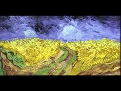 81 Beste Afbeeldingen Van Van Gogh Van Gogh Art Artist Van Gogh