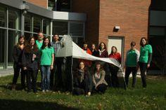 Environmental Education, Biologist, Genetics, Dna, Bring It On, Canada, Meet, School, Collection
