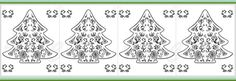 Christmas Garland  Holiday Decor | Beautiful, Artistic Decor by KassCeeBee