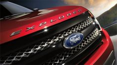 The Ford Explorer has changed quite a bit over the years -- revisit the popular SUV's history in this special feature from MotorTrend. 2014 Ford Explorer Sport, Ford Explorer Reviews, Ford Explorer For Sale, Lease Deals, Cars Usa, Ford News, Ford Models, My Ride, Cars
