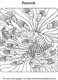 Image detail for -candece Colouring Pages