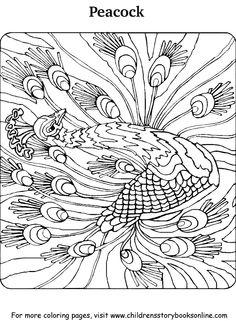 coloriage zen on Pinterest