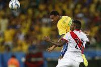JP no Lance: Eliminatórias da Copa de 2018: Brasil vence Peru e...