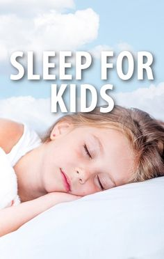 Dr. Carol Ash was on the Today Show to talk about getting your kids back on a good sleep schedule for optimum sleep.  http://www.recapo.com/today-show/today-show-advice/today-many-hours-kids-sleep-night-tips-sleep/