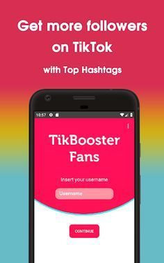 Online Tik Tok Fans Tik Tok Top Followers In World Free Pro Auto Liker Tik Tok Buy Free Tiktok Followers Real Tiktok Fans Free Unlimited Followers On Tik Tok Ge