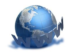 Domain Services .com, .in, .co.in, .net and many more domain name