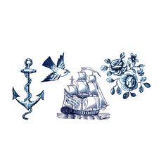 Google Image Result for http://cdn.shopify.com/s/files/1/0080/8372/products/tattly_tattly_nautical_set_web_design_01_grande.jpg%3F4