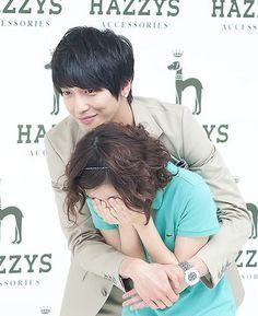 park shin hye og jung yong hwa dating 2013 browse uk dating sites