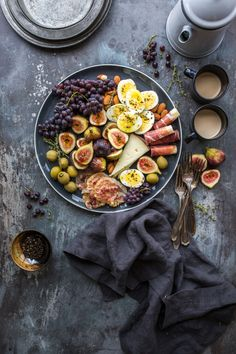 weight loss tea in south africa alberton Healthy Food Recipes, Healthy Snacks, Healthy Eating, Keto Recipes, Avocado Recipes, Simple Recipes, Nutritious Meals, Delicious Recipes, Clean Eating