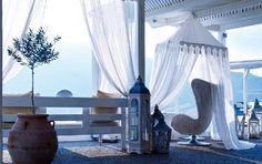 A hotel in Ios island Greece(levantes hotel,in Mylopotas)