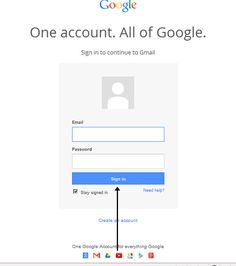 """Easy steps for sign up in Gmail----- Click at """" create account""""> type first name, last name, username, country, phone number, gender, age and password > then click at """" agree"""" > then create still you are not getting these steps then follow this link http://gmailcustomerservicesupport99webmail.weebly.com/blog/unable-to-sign-up-in-gmail-need-gmail-customer-service-help"""