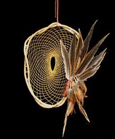 Native American Dream Catcher                                                                                                                                                     More