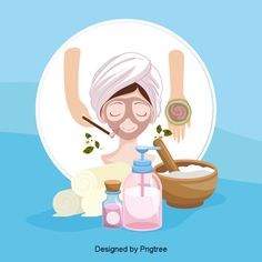 Skin Logo, Tiny Cross Stitch, Beauty Salon Logo, Cosmetic Design, How To Apply Mascara, Arte Pop, Salon Design, Cute Illustration, Beauty Care