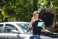 Whether you're buying only liability insurance or a full coverage car insurance policy, the thought of cheap car insurance is enticing. And there's no better way to findthe best deal…