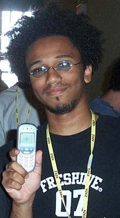 Aaron McGruder 1974 Cartoonist, creator of The Boondocks comic strip 1996 Boondocks Comic, Aaron Mcgruder, Screenwriting, Comic Strips, Biography, The Funny, The Creator, Author, Comics