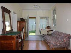Balatonfüred - Csendes környezetben egy részben felújított egyszintes családi ház - Kód: ALH156. - http://balatonhomes.com/code_ALH156 - Vételár: 27 900 000 Ft. - BalatonHomes Ingatlanközvetítés: http://balatonhomes.com/