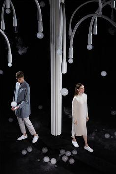 COS-x-studio-swine-milan-design-week-2017-designboom03