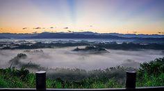 Erliao - Taiwan