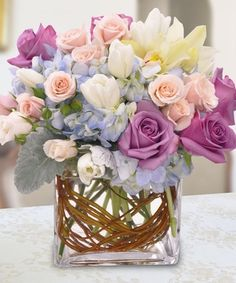 17 Best Beneva Birthday Bouquets Images Floral Arrangements